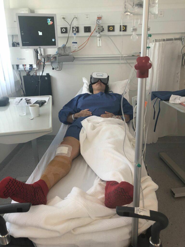 virtual-reality-hospital