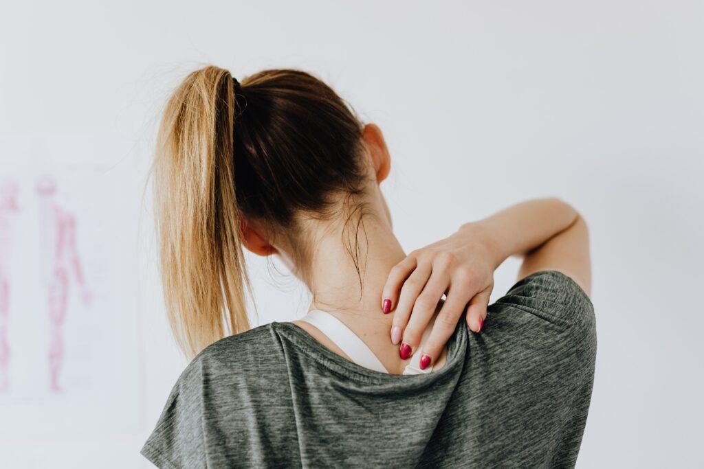 Comment lutter efficacement contre la douleur chronique ?