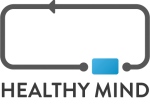 Logo Healthy Mind