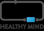 Logo Healthy Mind